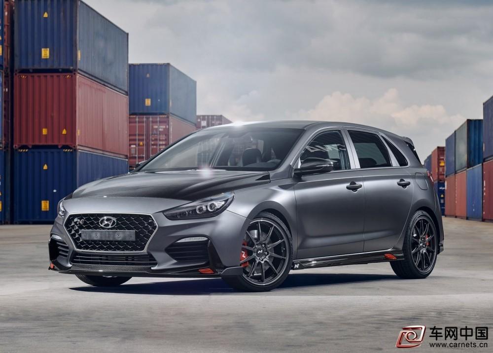Hyundai-i30_N_Project_C-2019-1600-04