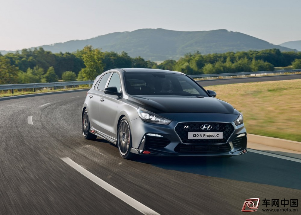 Hyundai-i30_N_Project_C-2019-1600-07