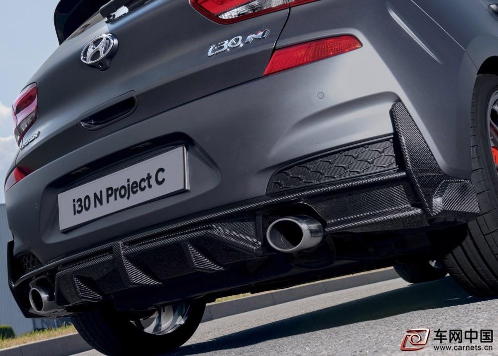 Hyundai-i30_N_Project_C-2019-1600-20