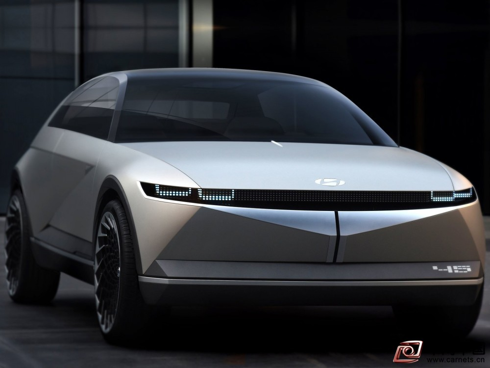 Hyundai-45_EV_Concept-2019-1600-01