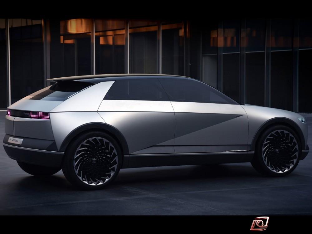 Hyundai-45_EV_Concept-2019-1600-05