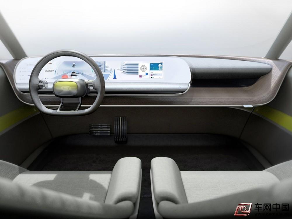 Hyundai-45_EV_Concept-2019-1600-06
