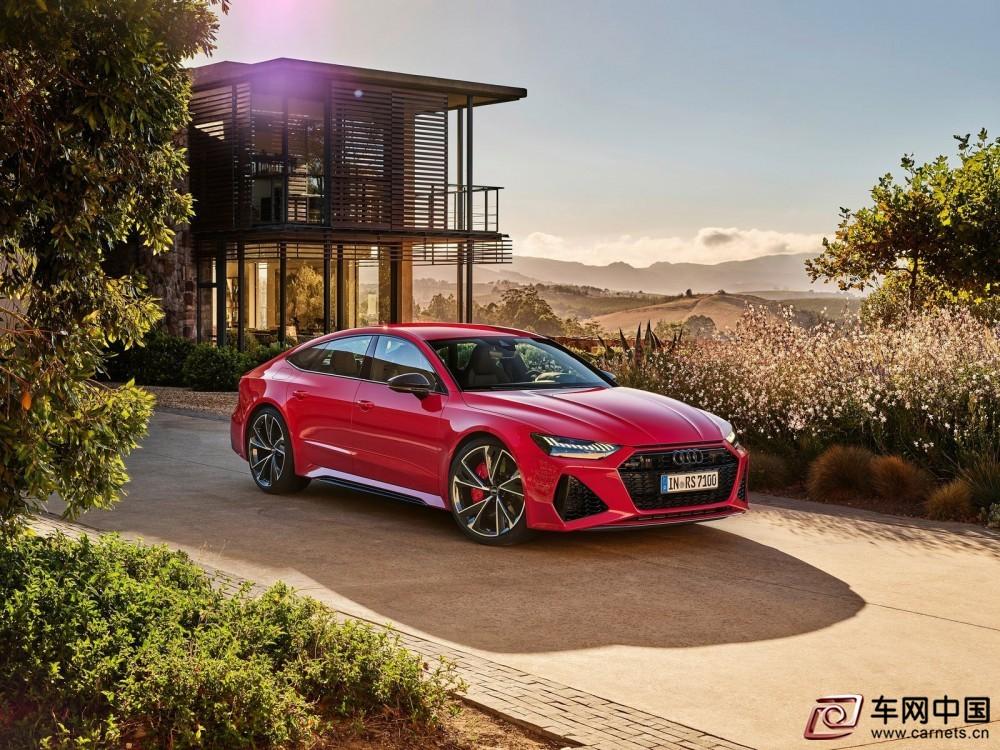 Audi-RS7_Sportback-2020-1600-03