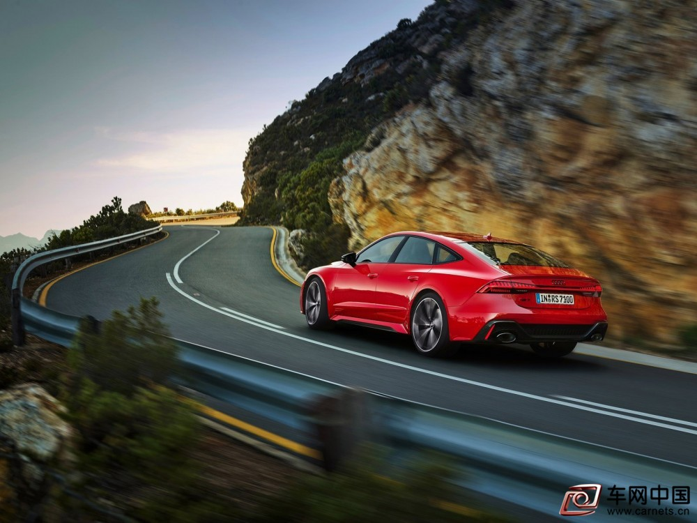 Audi-RS7_Sportback-2020-1600-26