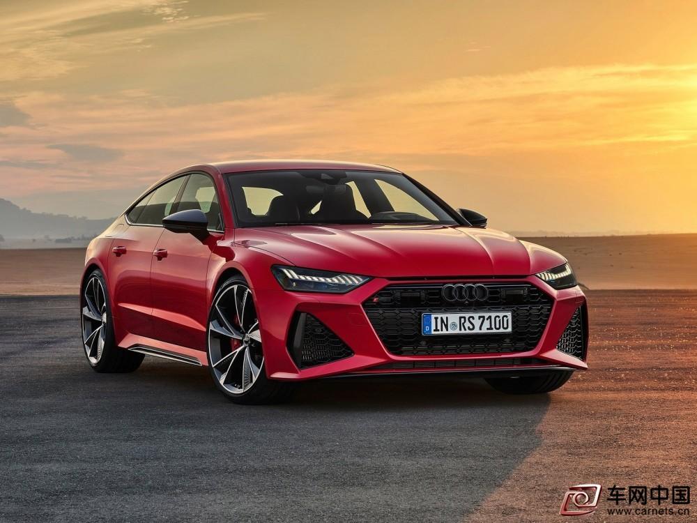 Audi-RS7_Sportback-2020-1600-01