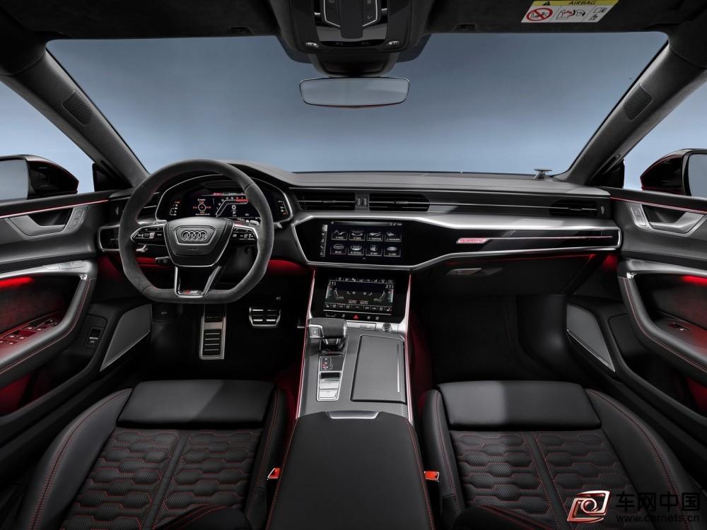 Audi-RS7_Sportback-2020-1600-34