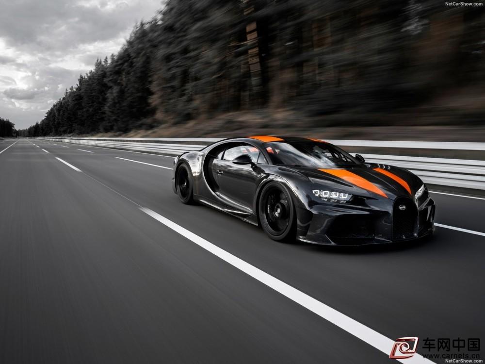 Bugatti-Chiron_Super_Sport_300-2021-1600-01
