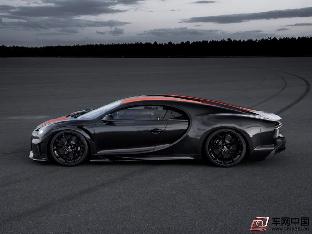 Bugatti-Chiron_Super_Sport_300-2021-1600-06