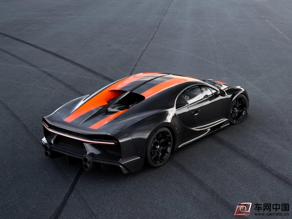 Bugatti-Chiron_Super_Sport_300-2021-1600-07