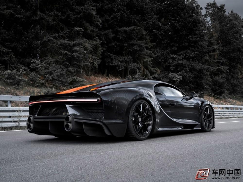 Bugatti-Chiron_Super_Sport_300-2021-1600-08
