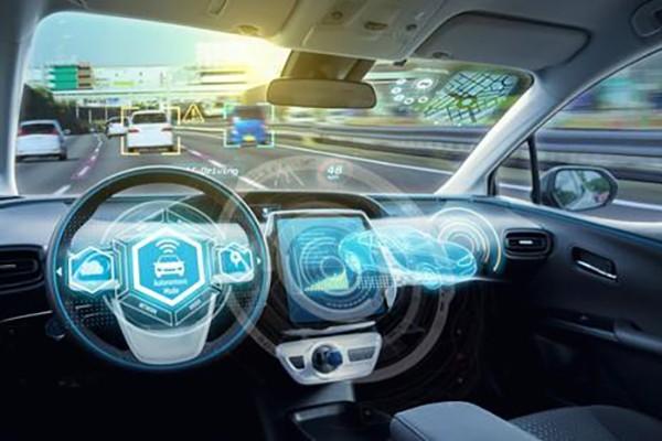 自动驾驶可减少交通事故? 前提是建立安全事件
