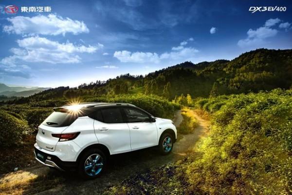 东南新能源车已经落伍了?补贴退坡都要买它的三