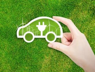 新能源车市开启淘汰赛 用户成为车企PK的关键点