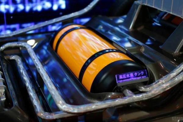 理性应对是关键、如何推进氢燃料电池产业建设?