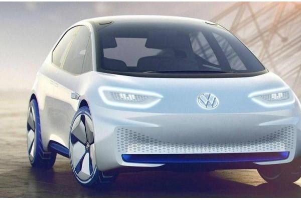 汽车厂商要不要自己生产电池?