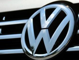 德国考虑推进氢燃料电池车研发 大众CEO:不值当