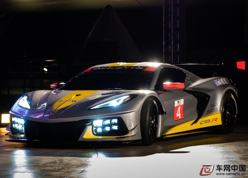 Chevrolet-Corvette_C8.R-2020-1600-01