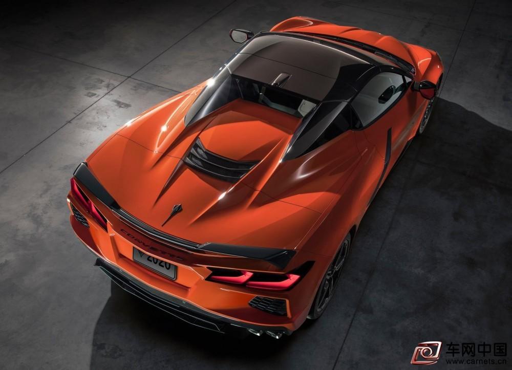 Chevrolet-Corvette_C8_Stingray_Convertible-2020-1600-05