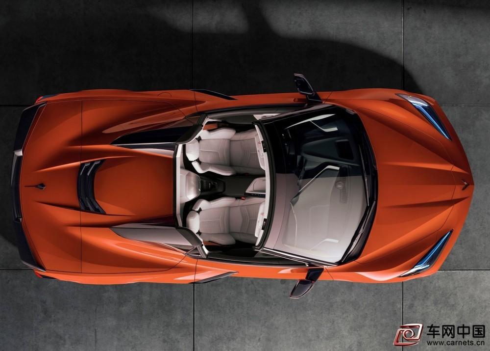 Chevrolet-Corvette_C8_Stingray_Convertible-2020-1600-08