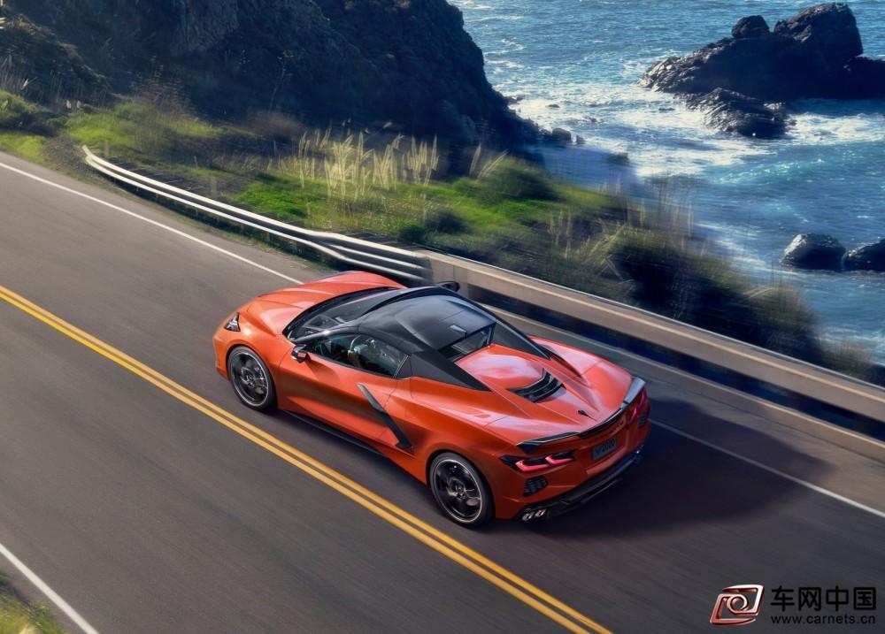 Chevrolet-Corvette_C8_Stingray_Convertible-2020-1600-0d