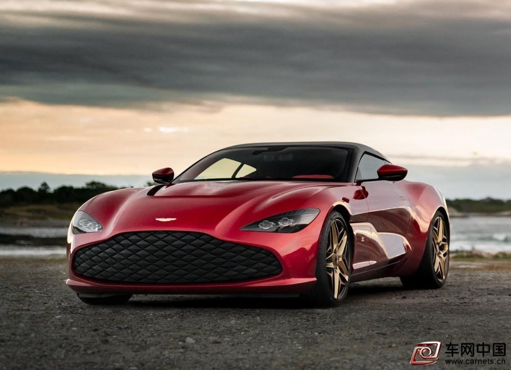 Aston_Martin-DBS_GT_Zagato-2020-1600-01 (1)