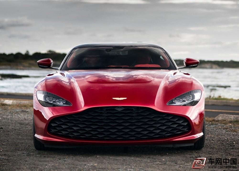 Aston_Martin-DBS_GT_Zagato-2020-1600-06