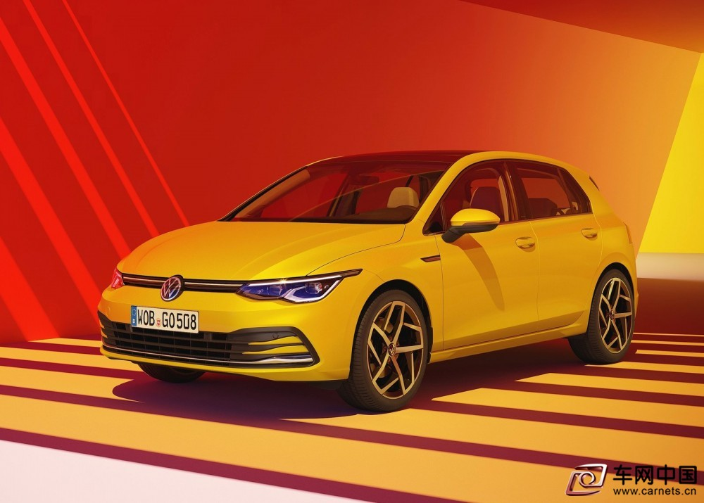 Volkswagen-Golf-2020-1600-02