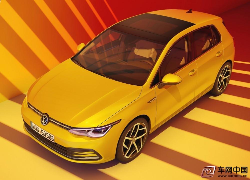 Volkswagen-Golf-2020-1600-01