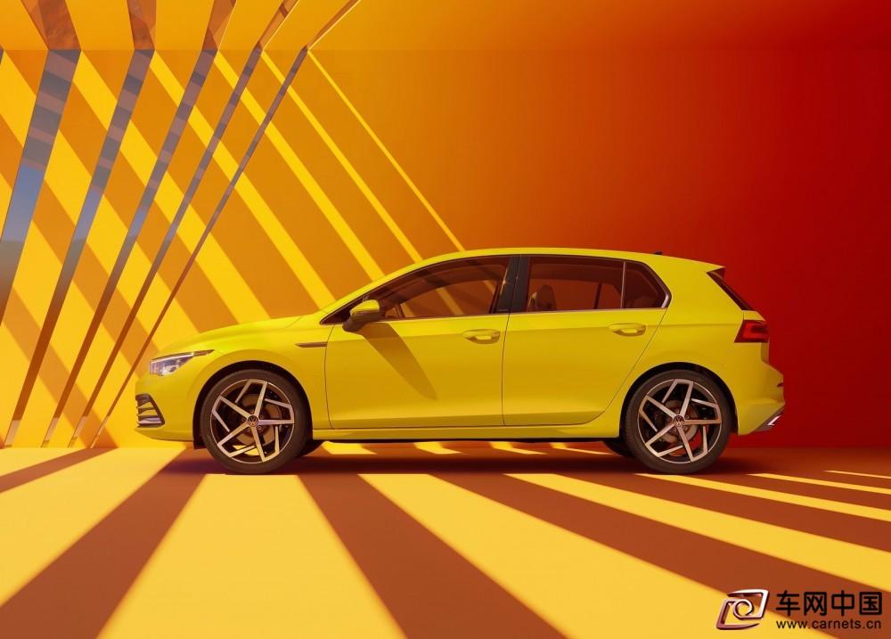 Volkswagen-Golf-2020-1600-0f