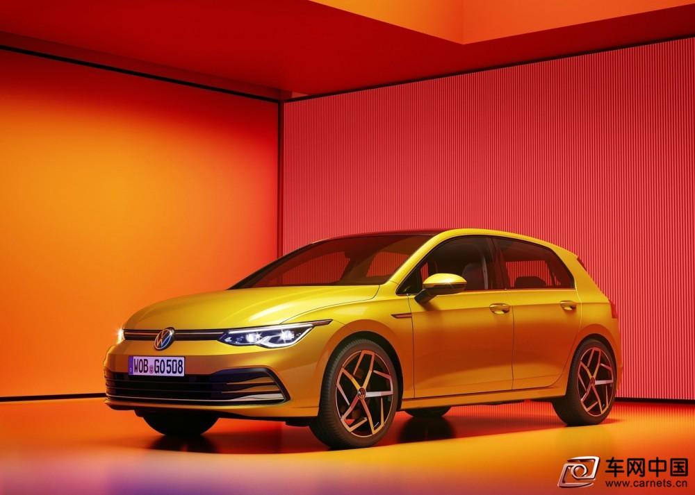 Volkswagen-Golf-2020-1600-03