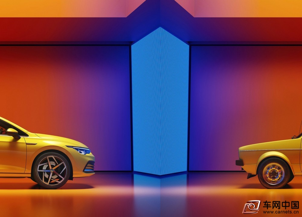 Volkswagen-Golf-2020-1600-42