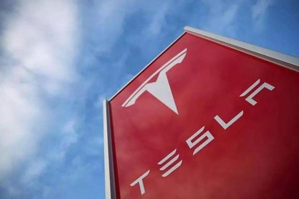 特斯拉电动皮卡11月洛杉矶发布 售价低于5万美元