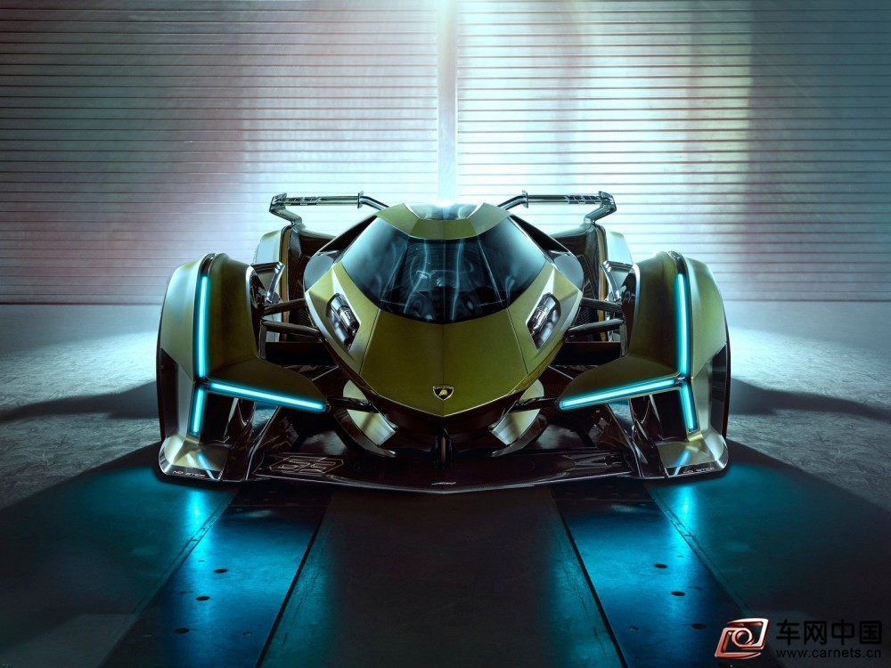 Lamborghini-Lambo_V12_Vision_Gran_Turismo_Concept-2019-1600-08