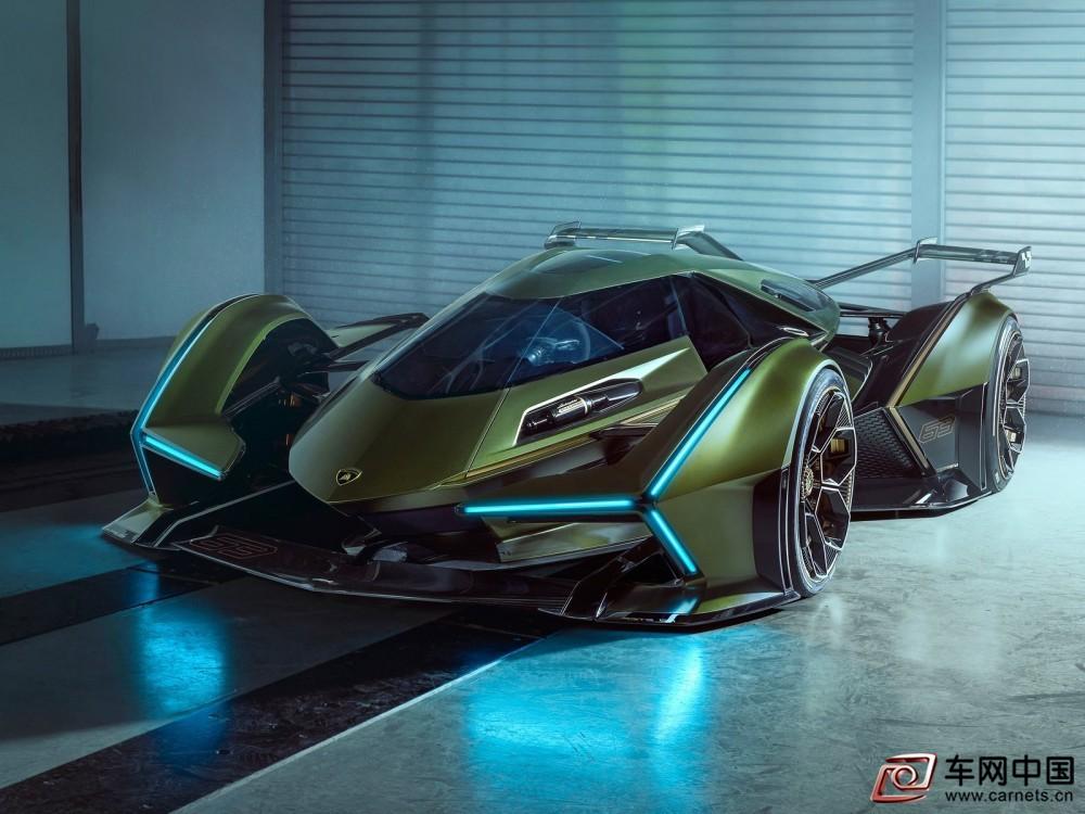 Lamborghini-Lambo_V12_Vision_Gran_Turismo_Concept-2019-1600-01