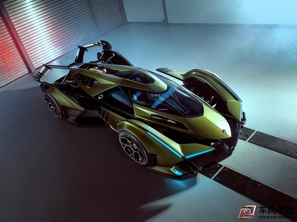 Lamborghini-Lambo_V12_Vision_Gran_Turismo_Concept-2019-1600-02
