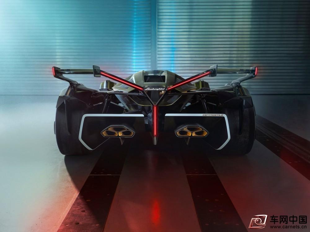 Lamborghini-Lambo_V12_Vision_Gran_Turismo_Concept-2019-1600-09
