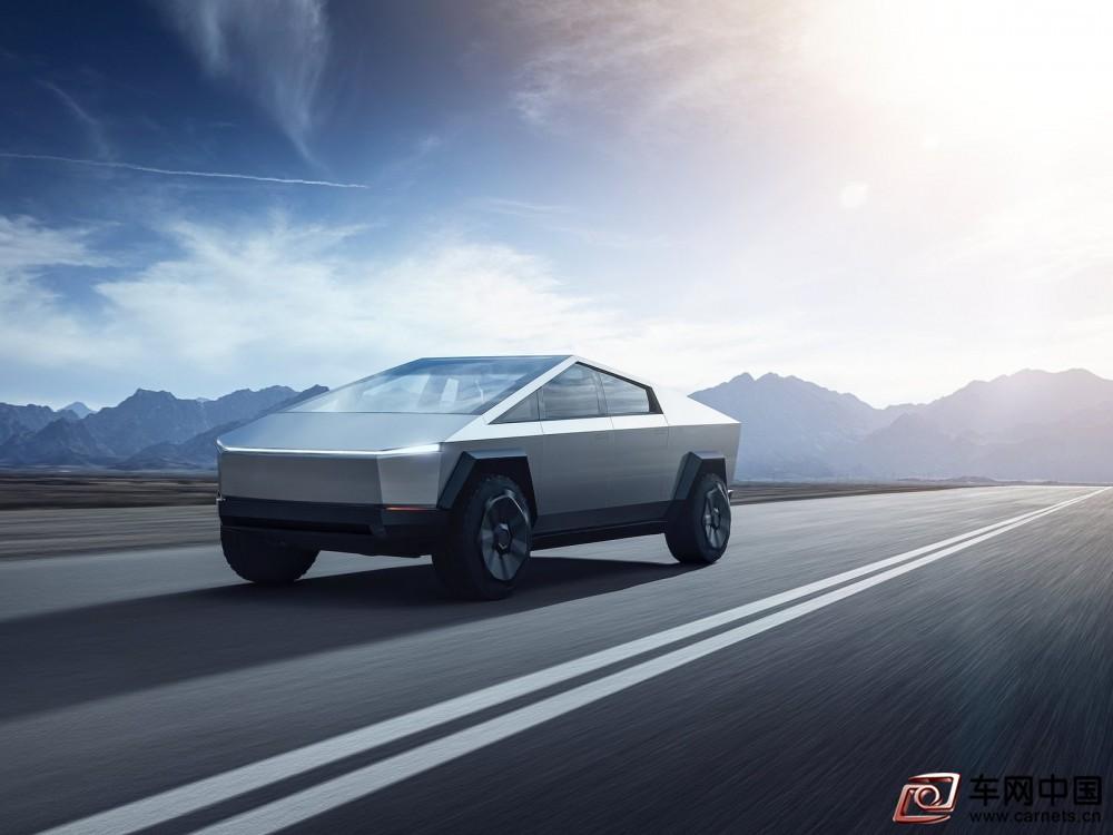 Tesla-Cybertruck-2022-1600-01