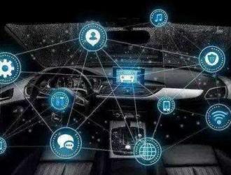 一汽集团投资1.39亿元布局智能网联 或明年5月竣
