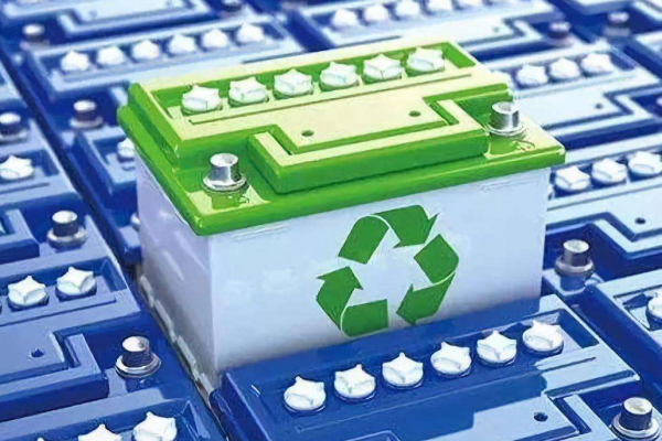 首批新能源汽车电池报废迎高峰期,换电池还是换