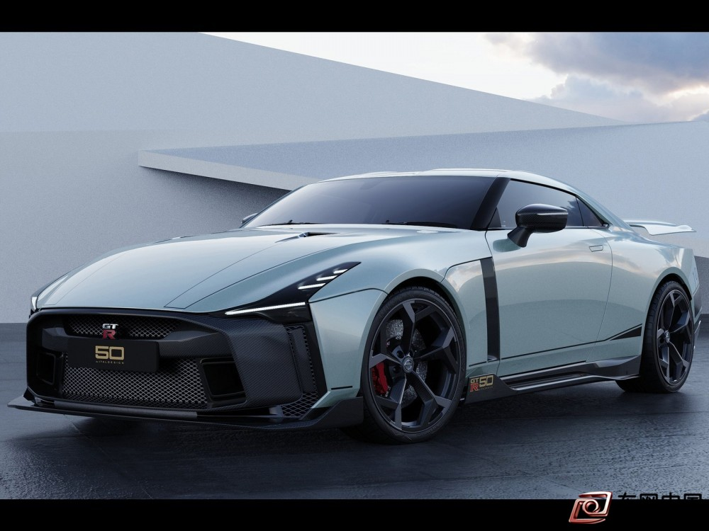 Nissan-GT-R50_by_Italdesign-2021-1600-05