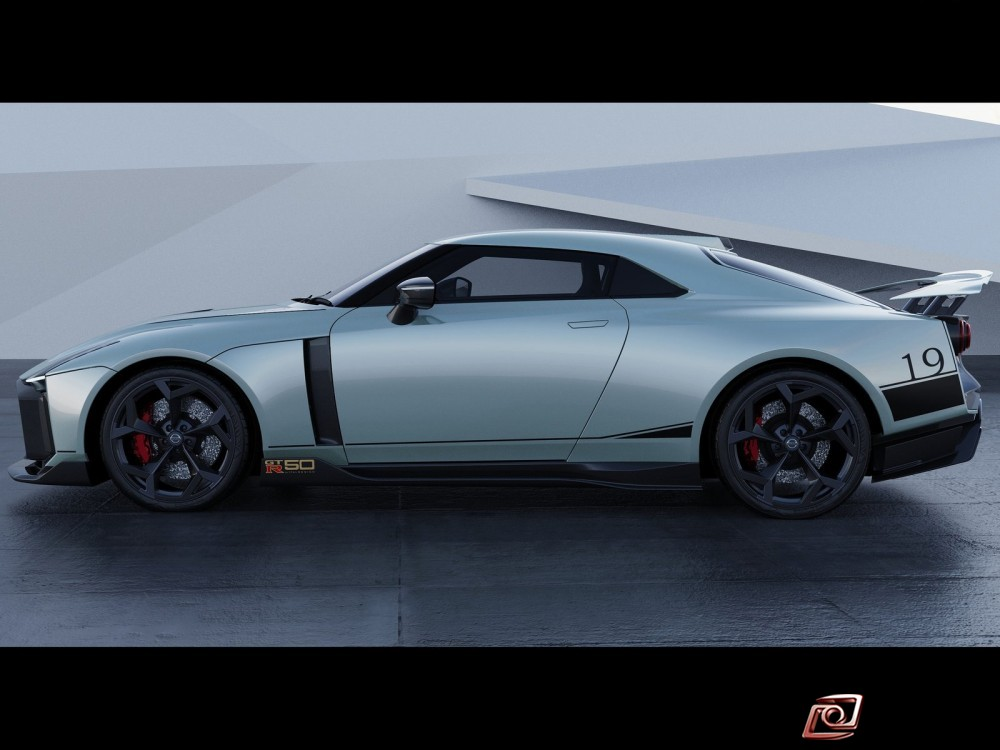 Nissan-GT-R50_by_Italdesign-2021-1600-08