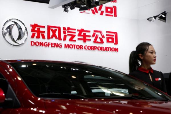 传东风汽车欲出售部分PSA股份 以缓解监管对FCA