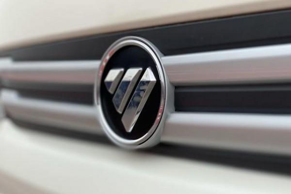 福田汽车前11个月累计销量同比增长5.47%
