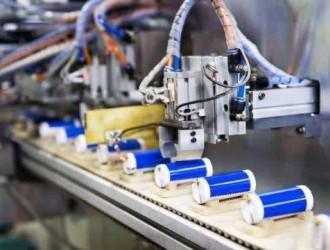 装机量连月下滑,动力电池企业艰难求生