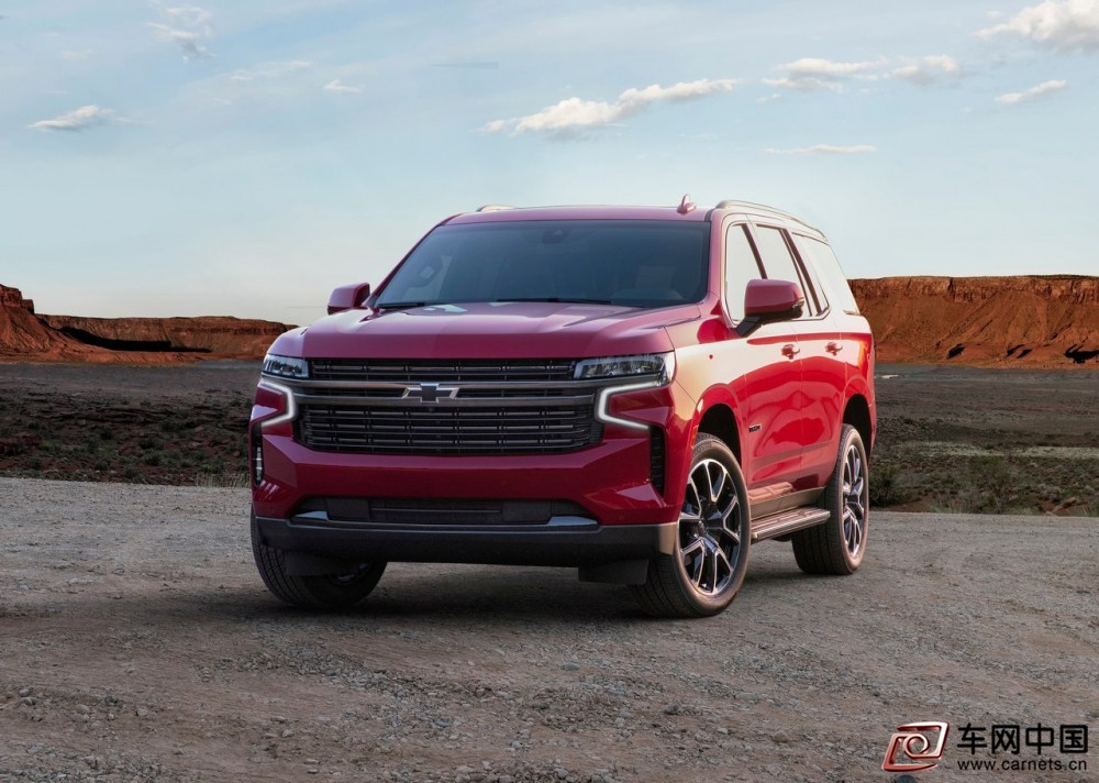 Chevrolet-Tahoe-2021-1280-02