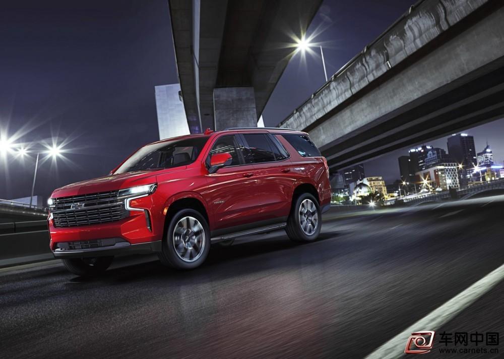 Chevrolet-Tahoe-2021-1280-01
