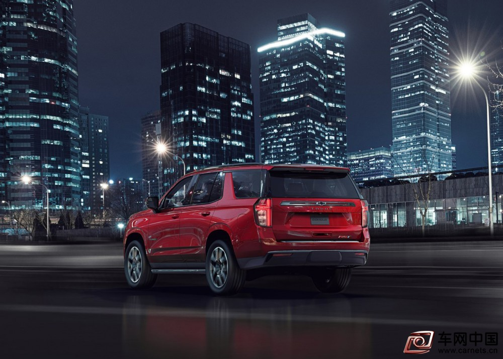Chevrolet-Tahoe-2021-1280-06