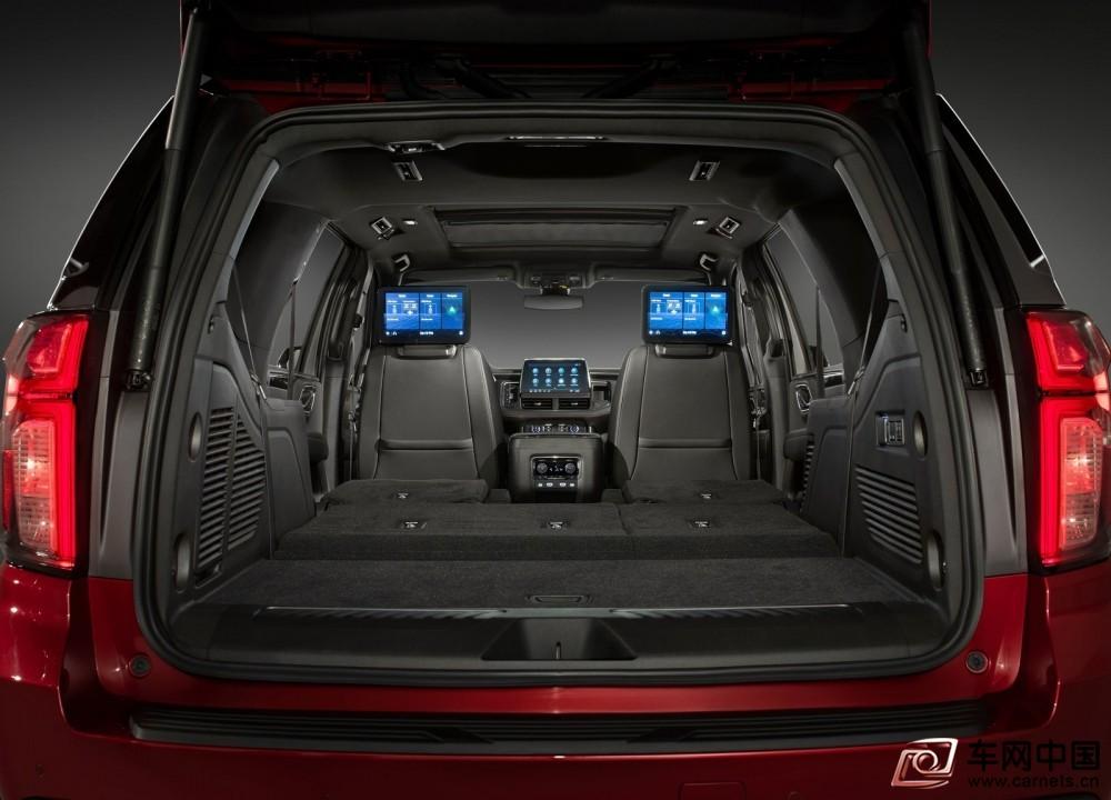 Chevrolet-Tahoe-2021-1600-13