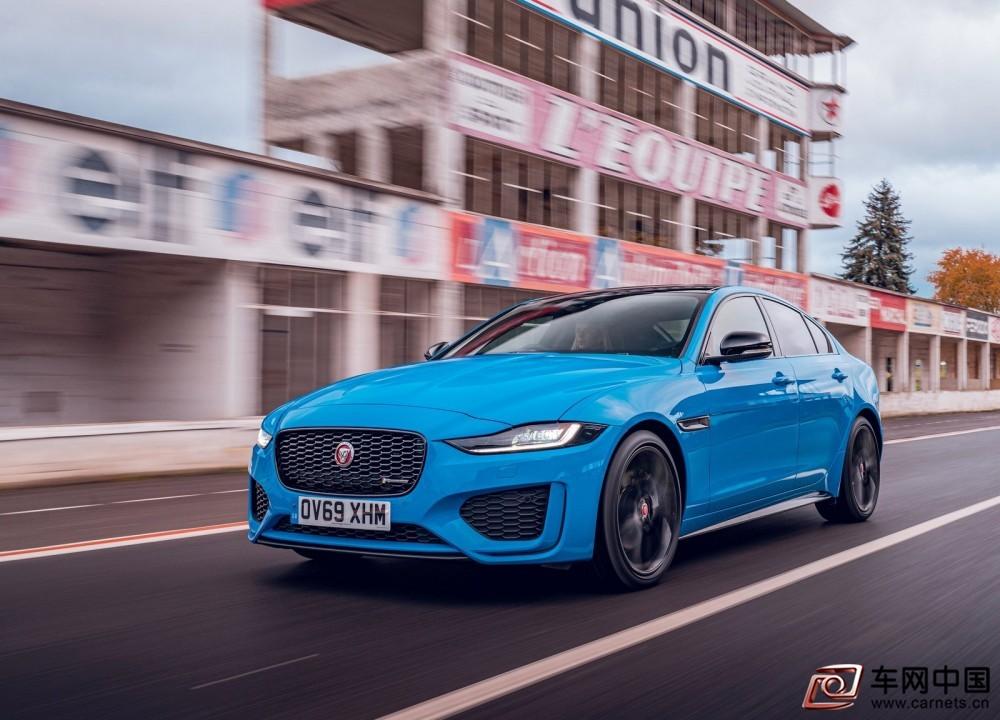 Jaguar-XE_Reims_Edition-2020-1600-0c