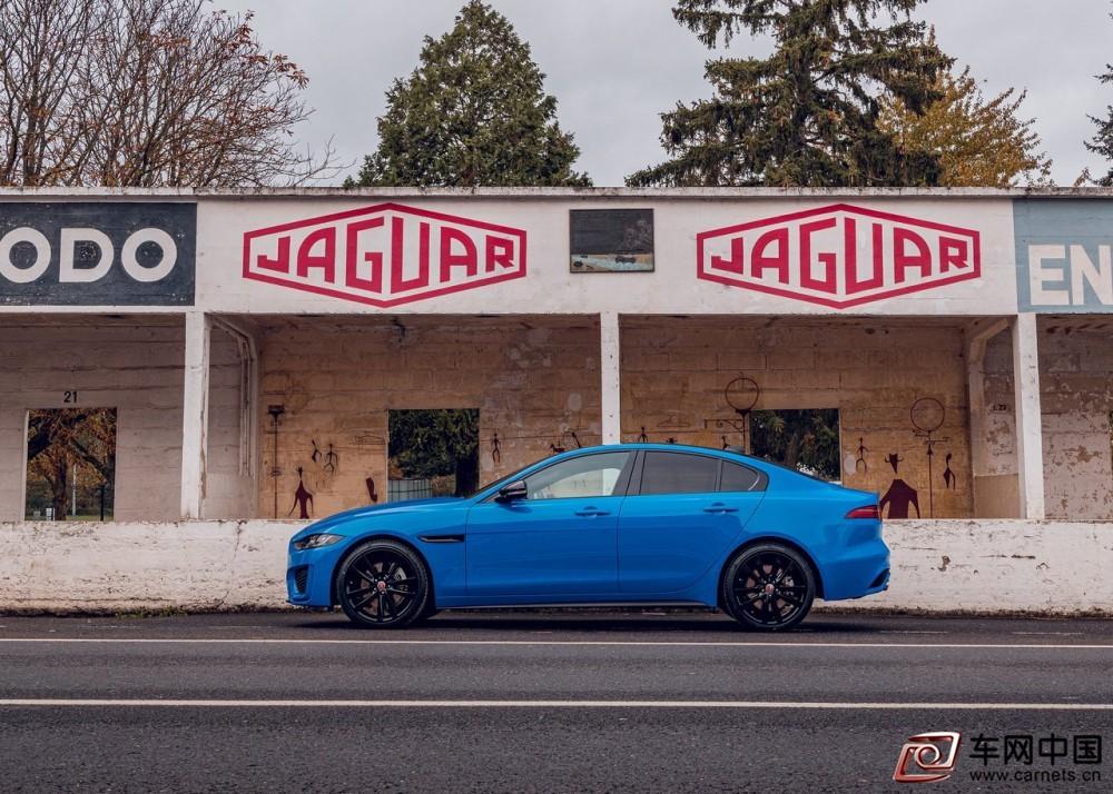 Jaguar-XE_Reims_Edition-2020-1280-12